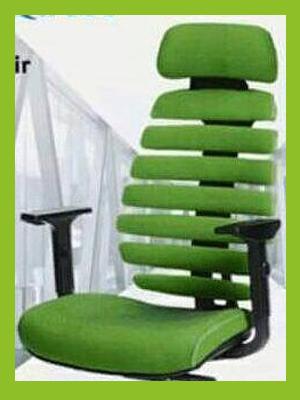 Avian Spinal-soft Green