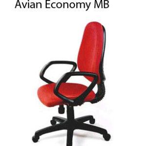 Avian Economy MB