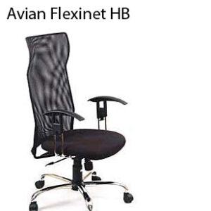 Avian Flexinet HB
